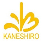 Kaneshiro Pvt Ltd, Waseem Iron Work