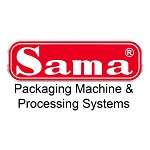Sama Engineering in Karachi, Waseem Iron Works