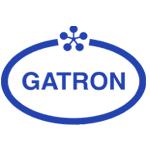Gatron, www.waseemironworks.com, Waseem Iron works
