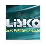 lisko Industry in pakistan