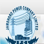 Jamshoro Power Company Limited, Waseem Iron Works