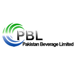 pakistan beverage in Karachi, Waseem Iron Works
