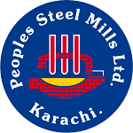 peoples steel mills in pakistan, Waseem Iron Works