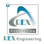 rex engineering in Pakistan, Waseem Iron Works