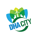 DHA City Karachi Pakistan
