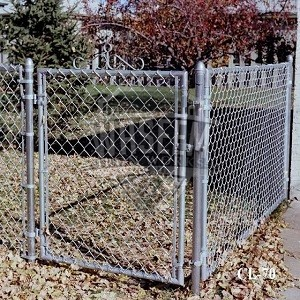 Buy Fencing Gates Industry In Karachi