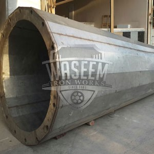Buy Cones Industry In Karachi