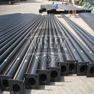 Buy Conical Pole Industry In Karachi