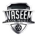 waseem iron works