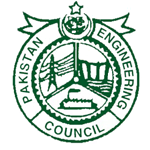 Pakistan Engineering Councl