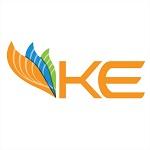 KE Industry in Pakistan