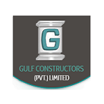gulf Industry in pakistan