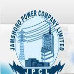 Jamshoro Power Company Limited, Waseem Iron Works