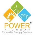 Power Highway Pakistan