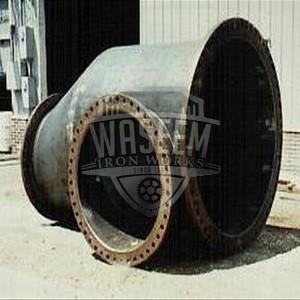 Buy Carbon Steel Reducer Industry In Karachi