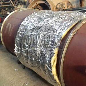 Buy Coal Geyser Industry In Karachi