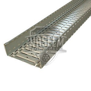 Buy Ventilated Cable Tray Industry In Karachi