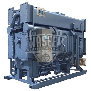 Buy Absorbtion Chillers Industry in Karachi
