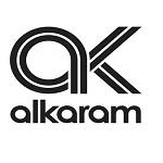 al karam in Pakistan, manufacturing company in Pakistan