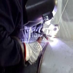Buy Argon-welding Industry In Karachi