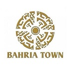 bahria town Pakistan
